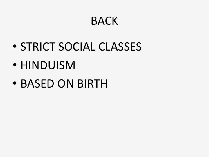 Mrs. Castillo's Global II Classes 2018-2019: After School