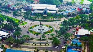 Waw 5 Kota Terbersih Inilah yang Ada Di Indonesia Saat Ini, Salah Satunya Peringkat Satu di Asia