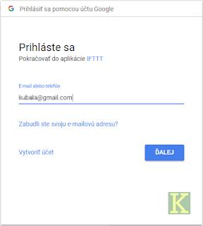 gmail-prihlasenie