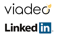créer profil viadeo linked in conseil comparatif