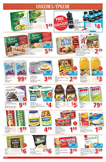 Foodland flyer carbonear nl