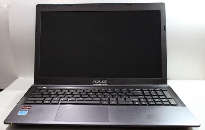 harga laptop asus k55n
