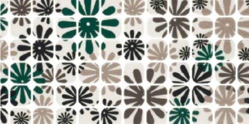 Keramik Dinding Roman Inserto Pixel 30x60