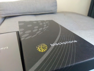 review kamera blackphone bp1 indonesia