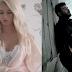Τραγουδίστρια από την Αλβανία κατάκλεψε το «Λιώμα σε γκρεμό» του Παντελίδη (video)