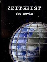 """Zeitgeist"" - cały film online (lektor pl)"