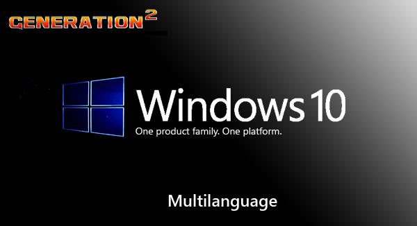 windows 10 enterprise iso ltsb x64 fr