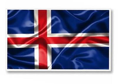 Médicoanimósico: Islândia - A Revolução que o Mundo Não Viu