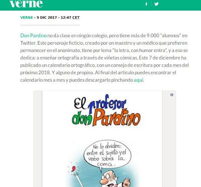 https://verne.elpais.com/verne/2017/12/08/articulo/1512744296_902344.html