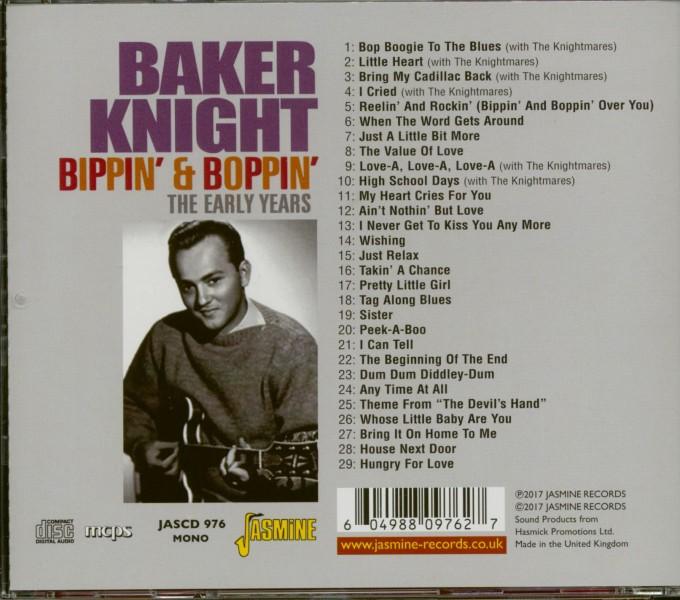 """Résultat de recherche d'images pour """"baker knight"""""""
