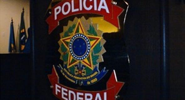 Polícia Federal abre concurso com 500 vagas e salários até R$ 22 mil