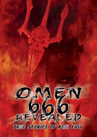 666 Revealed (2006) ταινιες online seires oipeirates greek subs