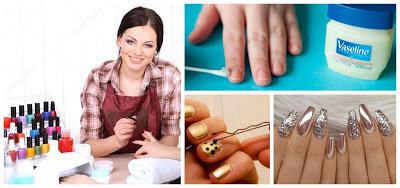 trucos-manicuristas