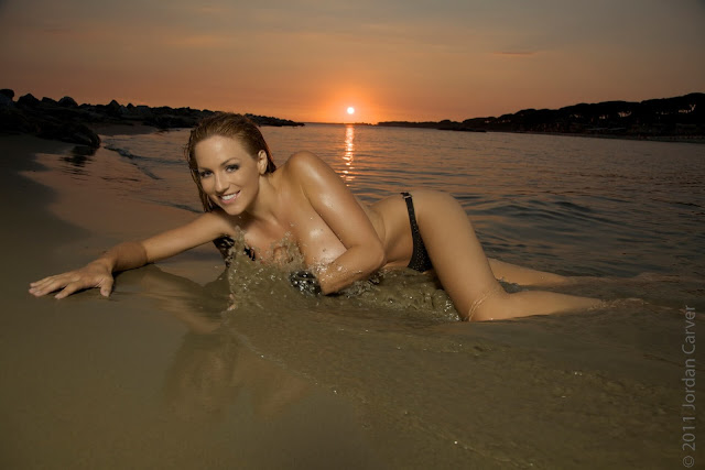 Sexiest-Jordan-Carver-Sunset-hot-HD-Photoshoot-Image-16