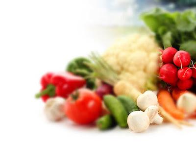 Как приготовить салат пастух