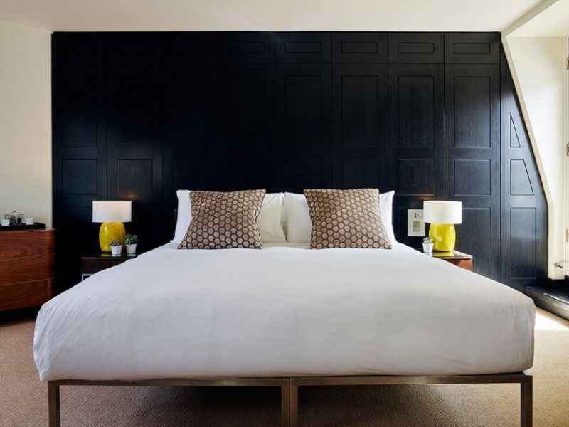 My Bloomsbury Hotel (Londres)