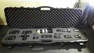 กระเป๋ากล้อง  Camera Case  กล่องเก็บอุปกรณ์ถ่ายถ่าย Camera Hard Case  กระเป๋าใส่ไมค์   Microphone Hard Case   กล่องเก็บไมค์ลอย   กระเป๋าใส่ธนู   Bow Hard Case