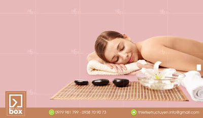 banner spa