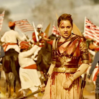Manikarnika Trailer, Jhansi ki Rani, Manikarnika Trailer movie, manikarnika trailer review, Manikarnika Trailer ReviewHindi, Jhansi ki Rani Queen,