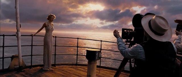 King Kong (2005) Telugu Dubbed Movie screen Shot1