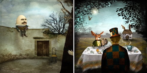00-Maggie-Taylor-Visiting-Surrealism-in-Photo-Collage-Worlds-www-designstack-co