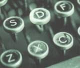 scrittura automatica