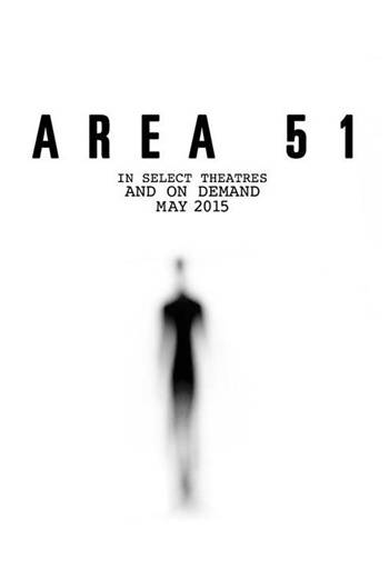 Area 51 DVDRip Latino