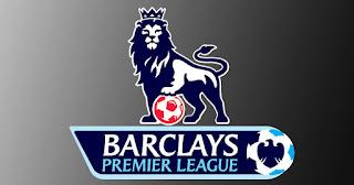Jadwal Liga Inggris Pekan ke-10 Musim 2017/2018
