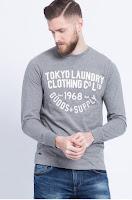 bluza-barbati-din-colectia-tokyo-laundry-11