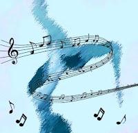 pole dance music playlist journal pole girl lola plumeti motivation tricks combo
