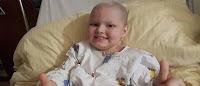 Με επιτυχία η χειρουργική επέμβαση στον μικρό Γιάννη Μανό στο 'Εσσεν της Γερμανίας