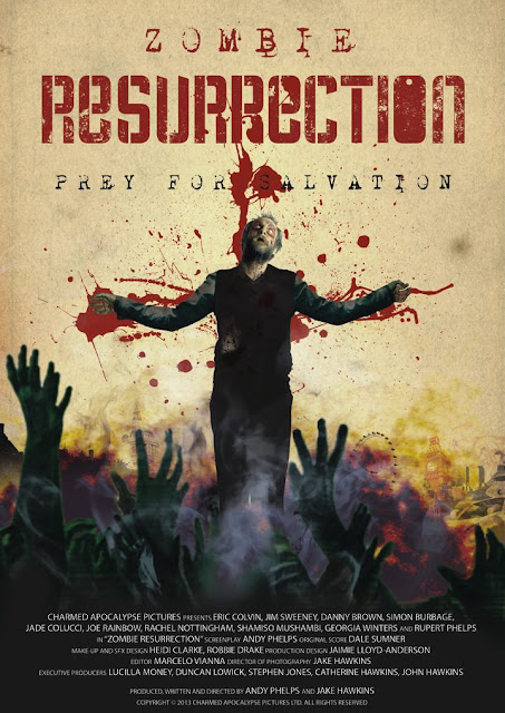 http://horrorsci-fiandmore.blogspot.com/p/zombie-resurrection-official-trailer.html