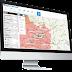 BigChange Apps improves mobile workforce productivity using Google Maps APIs