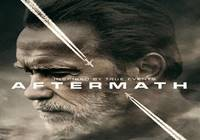Aftermath (2017) BluRay 1080p 720p 480p 360p