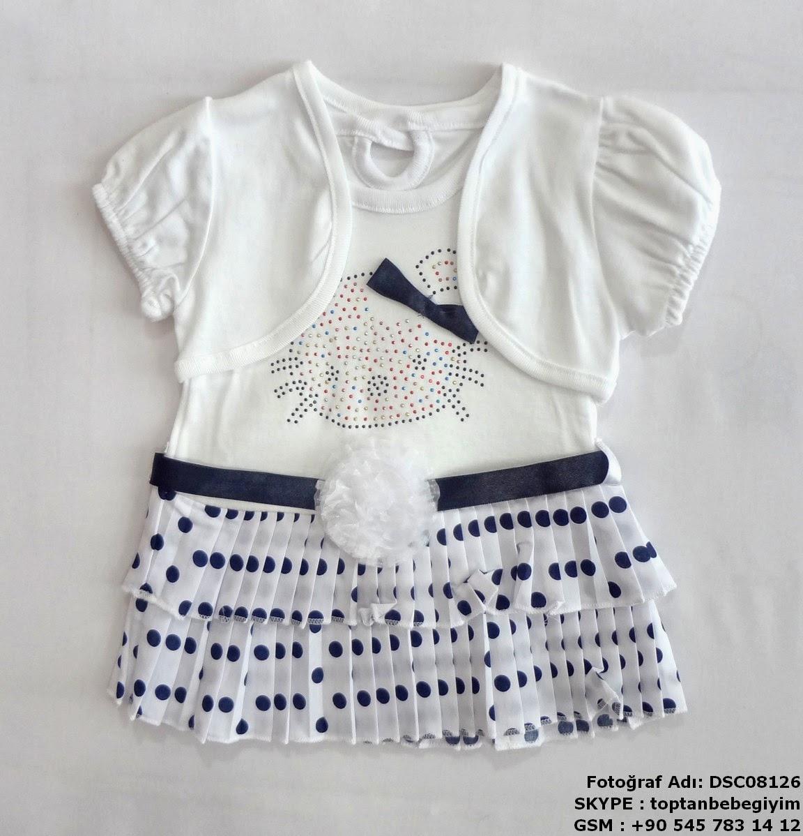 toptan bebe giyim
