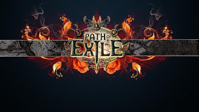 Download Path of Exile for Free