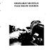 MODUL SMK K13 ( K3 Mesin Gerinda )