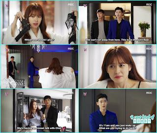 Yeon-joo dan kekonyolannya