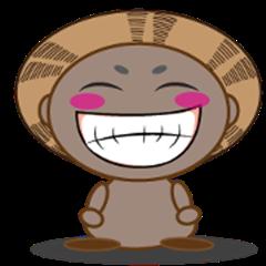 Nong Cockoo