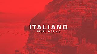 http://davelanguages.blogspot.com.co/p/italiano-nivel-basico.html