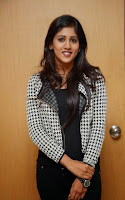 HeyAndhra Chandini Chowdary Glam Stills at Ketugadu Event HeyAndhra.com