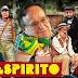 CHESPIRITO (Roberto Gomez Bolaños) - Nostalgia