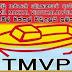 தமிழ் மக்கள் விடுதலைப்புலிகள் கட்சி உள்ளுராட்சிமன்ற உறுப்பினர்களுக்கான செயலமர்வு