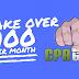 Download Premium CPAGRIP templates 2017