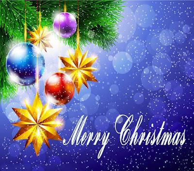 Merry Christmas Facebook Covers photos