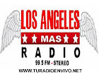 Radio Los Angeles Chepen en vivo