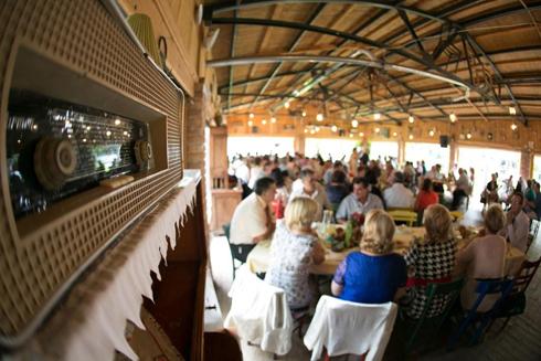 restoran-za-venčanja