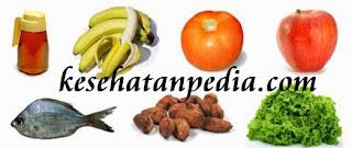 Makanan untuk Meningkatkan Sel Darah Merah bagi Penderita Anemia