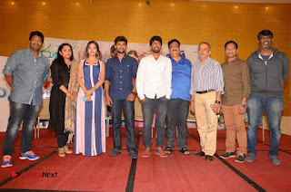 Majnu Audio Success Meet  0029.jpg