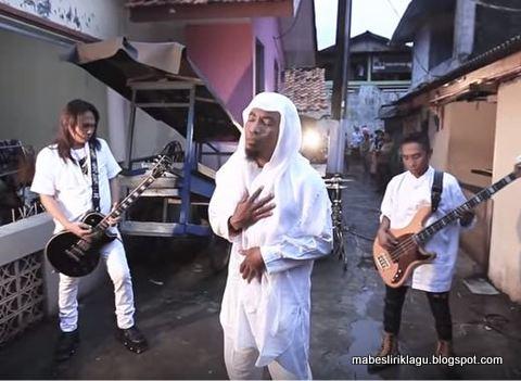KK Band - Kembali